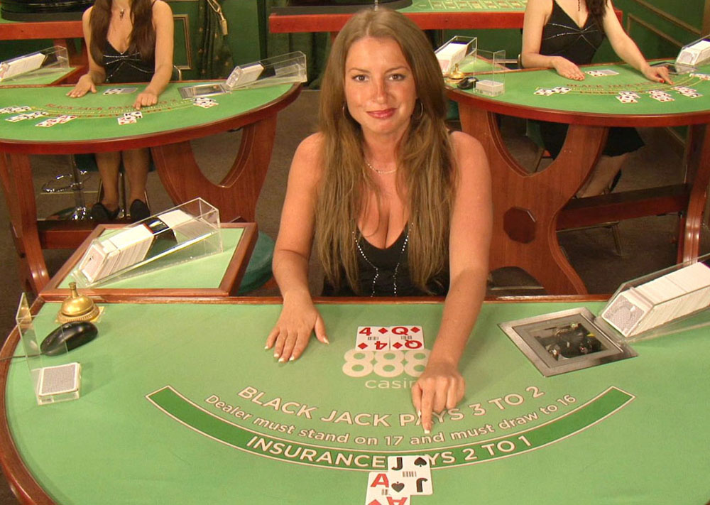 casino online 888 com sizlling hot