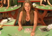 888 casino dealer 1
