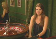 888 casino dealer 2