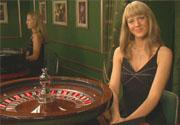 888 casino dealer 3