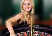 BetVictor Casino dealer 1