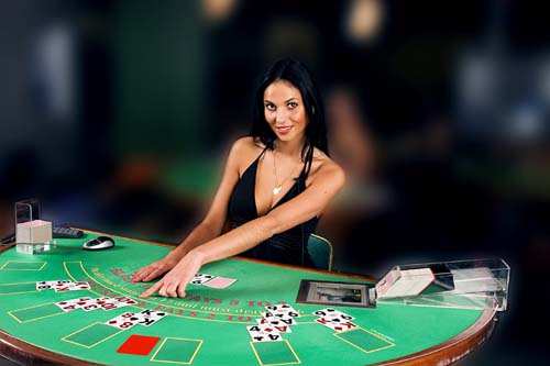 How to be a casino deasler online casino ukash