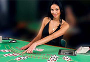 BetVictor Casino dealer 3