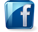 add us on facebook