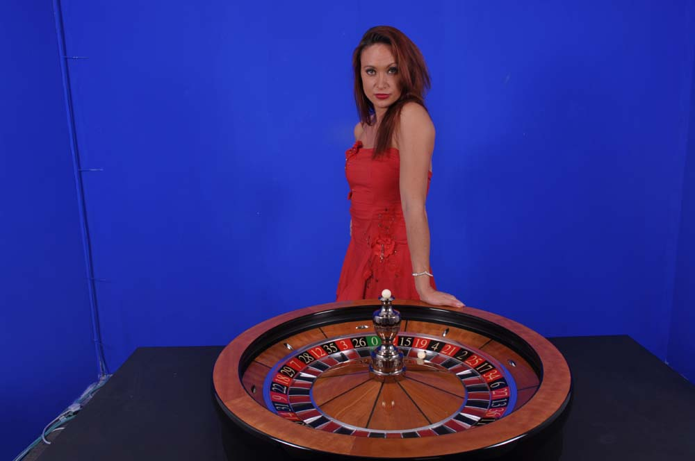 GuruPlay dealer - Alexandra 2