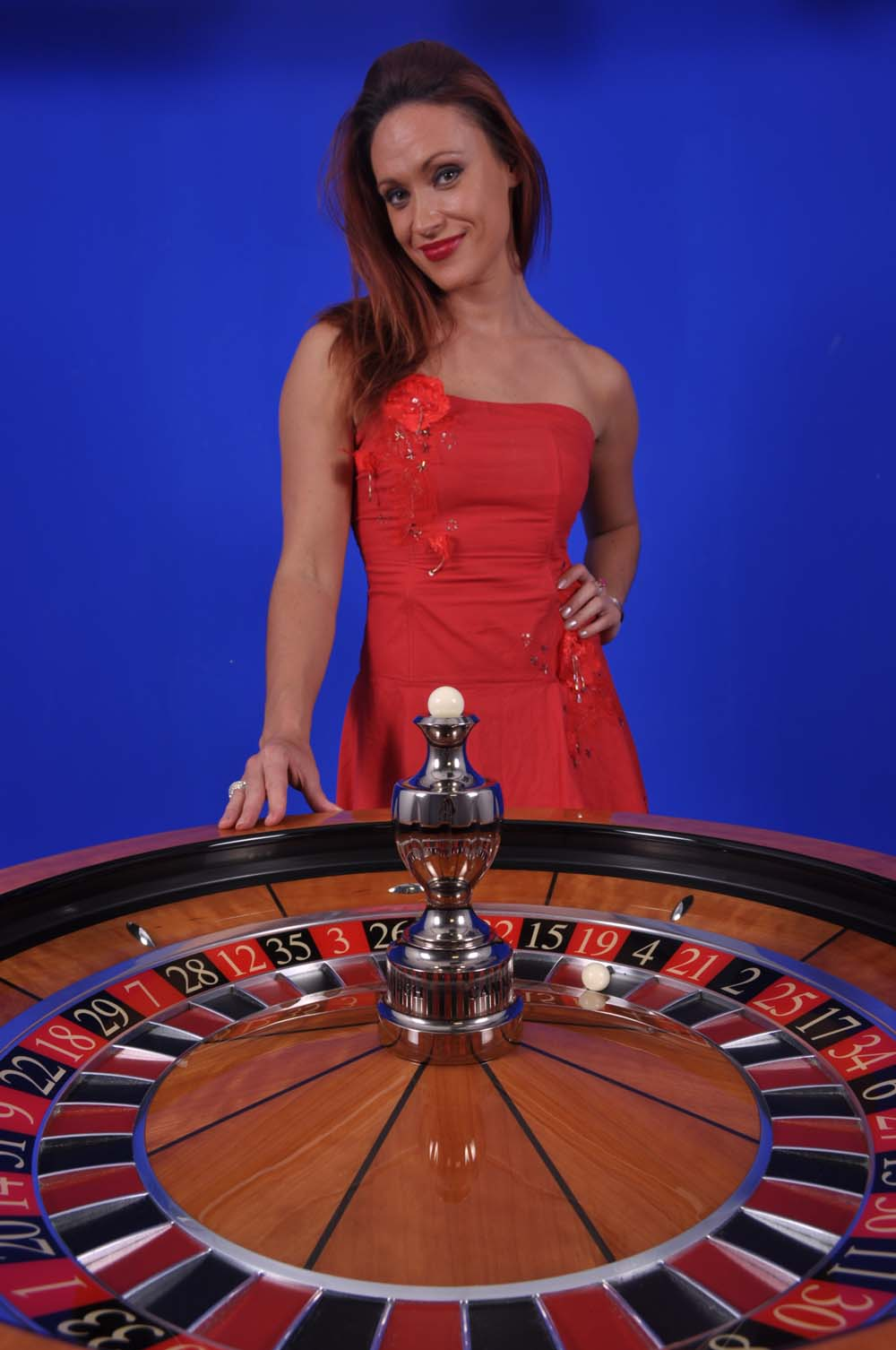 GuruPlay dealer - Alexandra 3