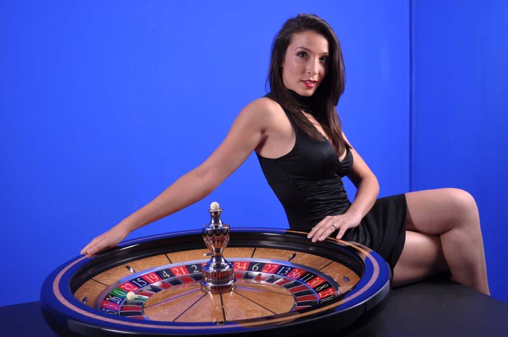 GuruPlay dealer - Ayla 2