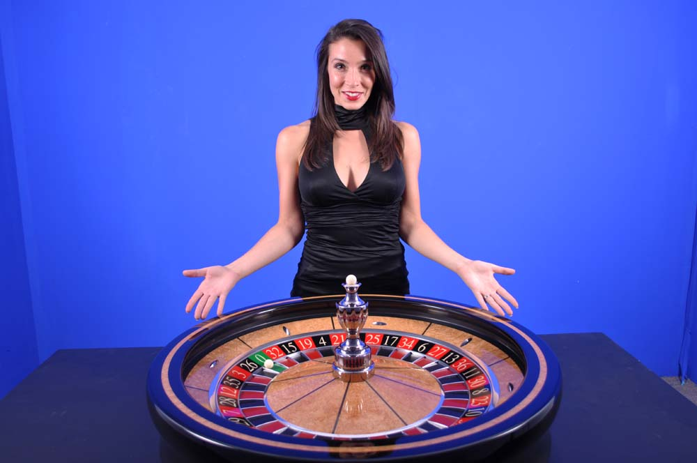 GuruPlay dealer - Ayla