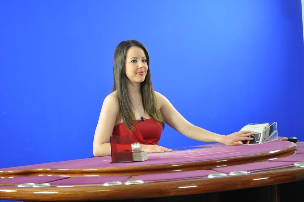 GuruPlay dealer - Bronia
