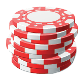 baccarat chips