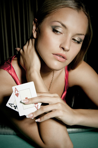 Play Texas Hold Em Poker Free, Free Online Poker Training