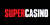 SuperCasino Table Logo