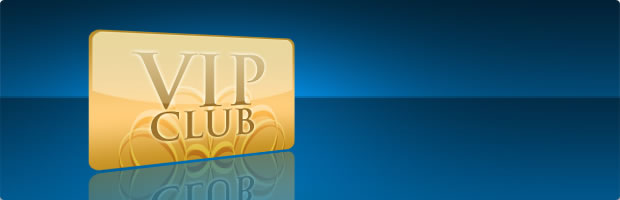william hill vip club