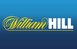 william hill online casino casino gaming