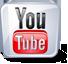 add us on youtube